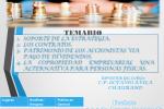 estrategias2013