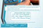 reformasfiscales2014-2