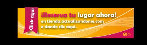 boton-reservacion-enla-tienda
