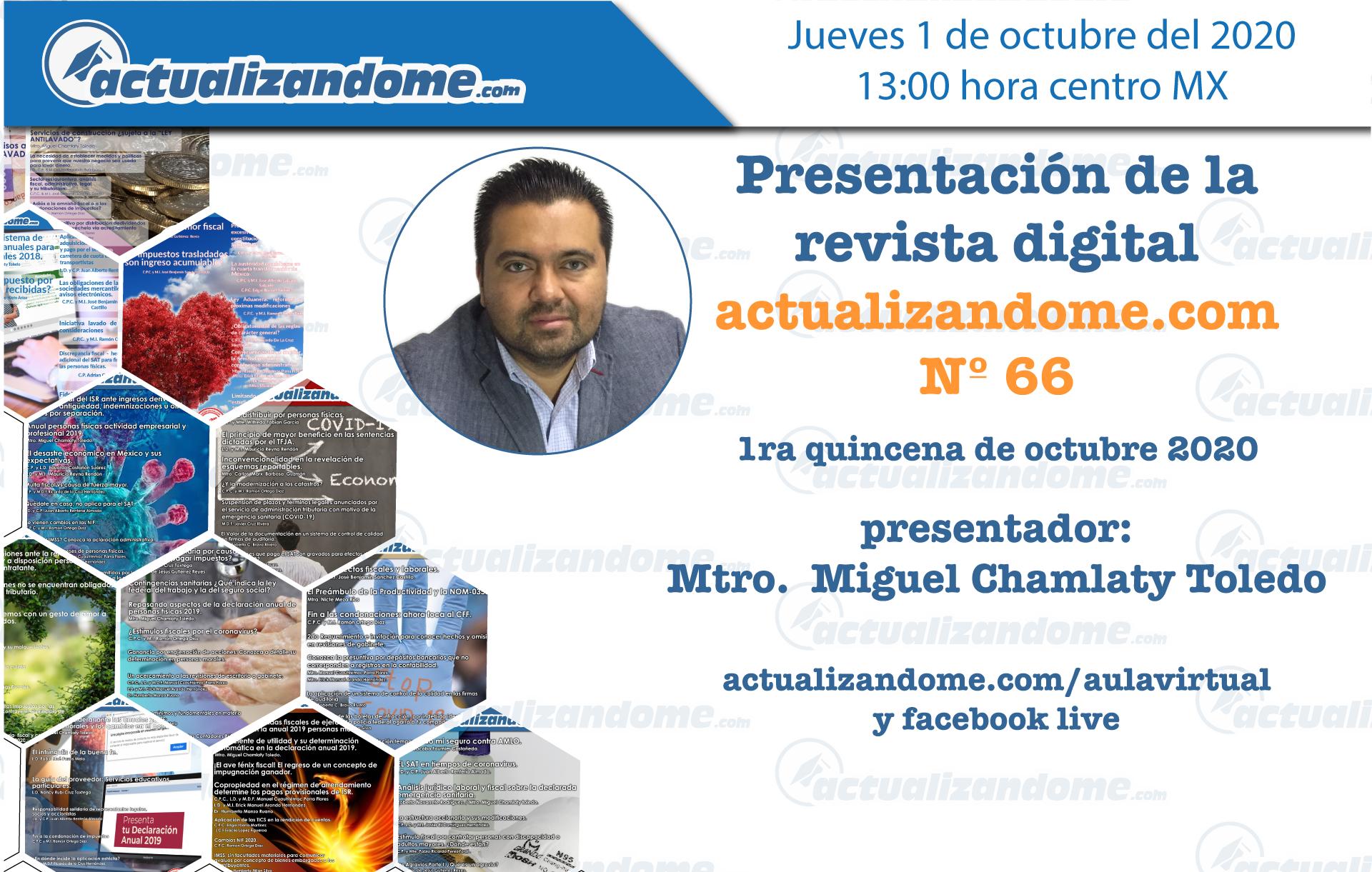 presentacion-revistaV3-66