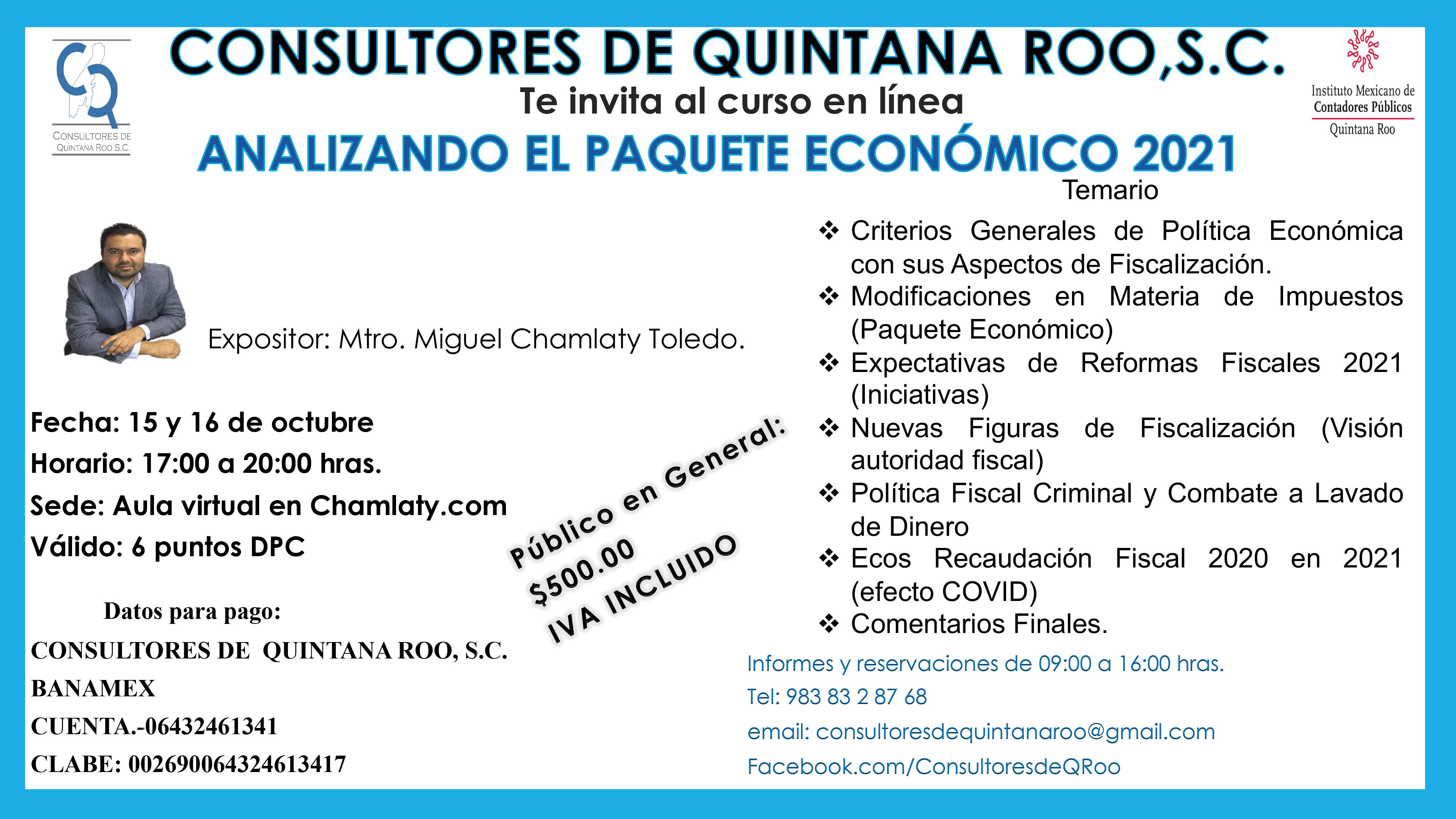 paquete-económico-2021-(2)