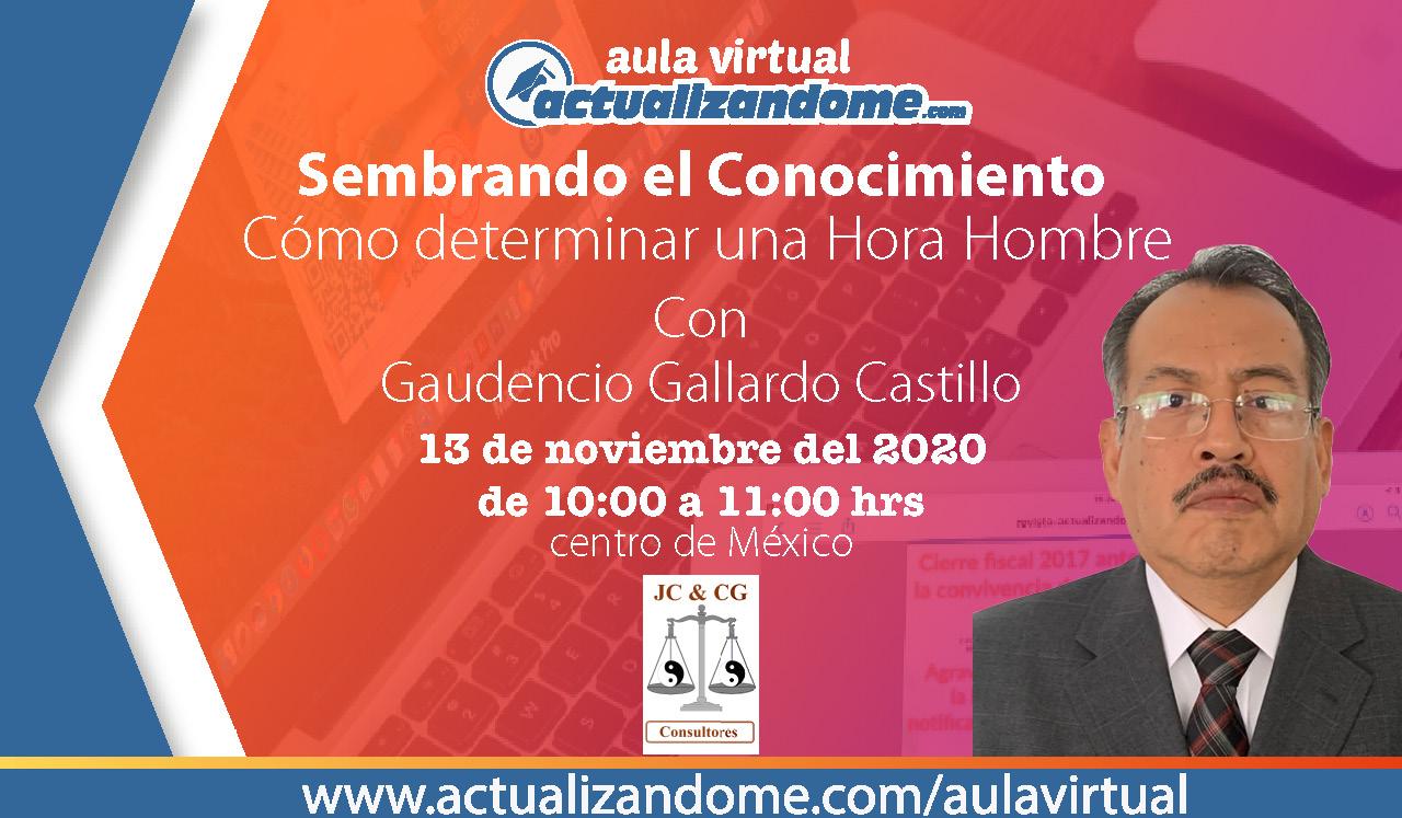 14Nov Sembrando Guadencio