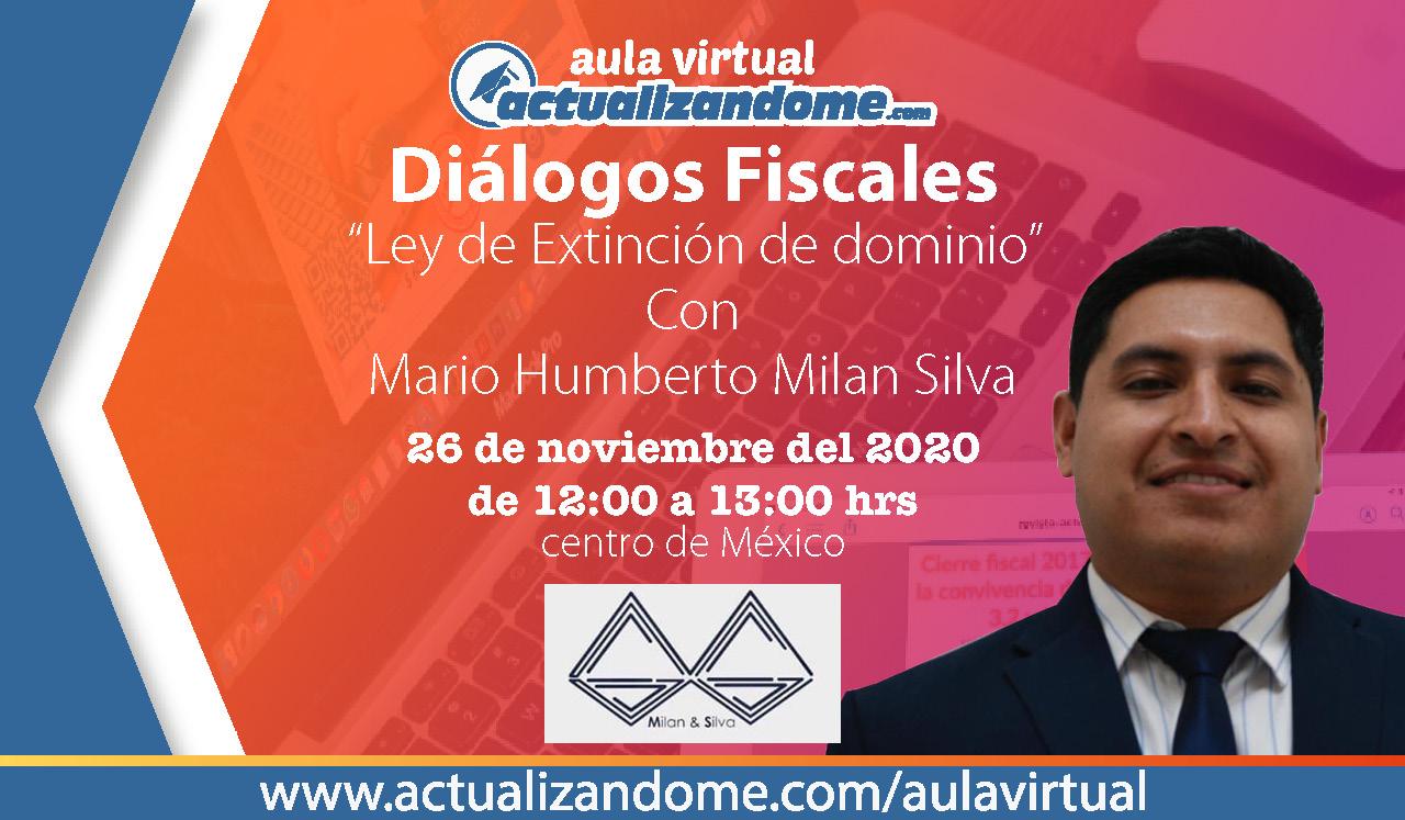 26 Nov Dialogos Milan