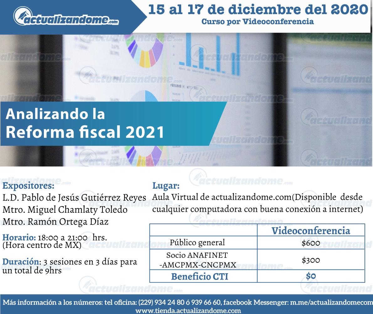 reformas-diciembre-2020