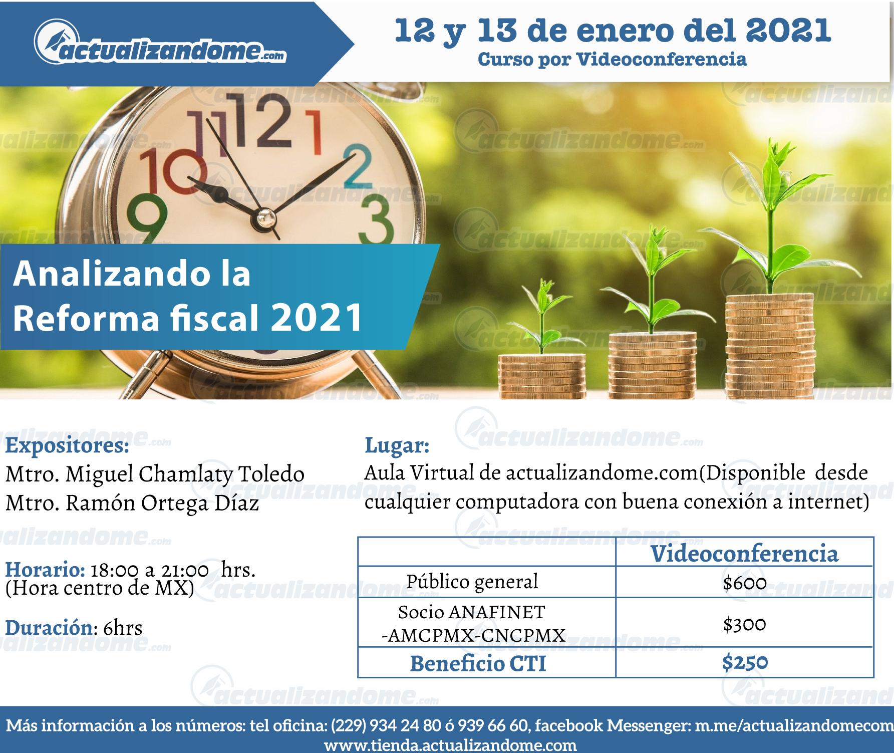 promo-evento-reforma-2021