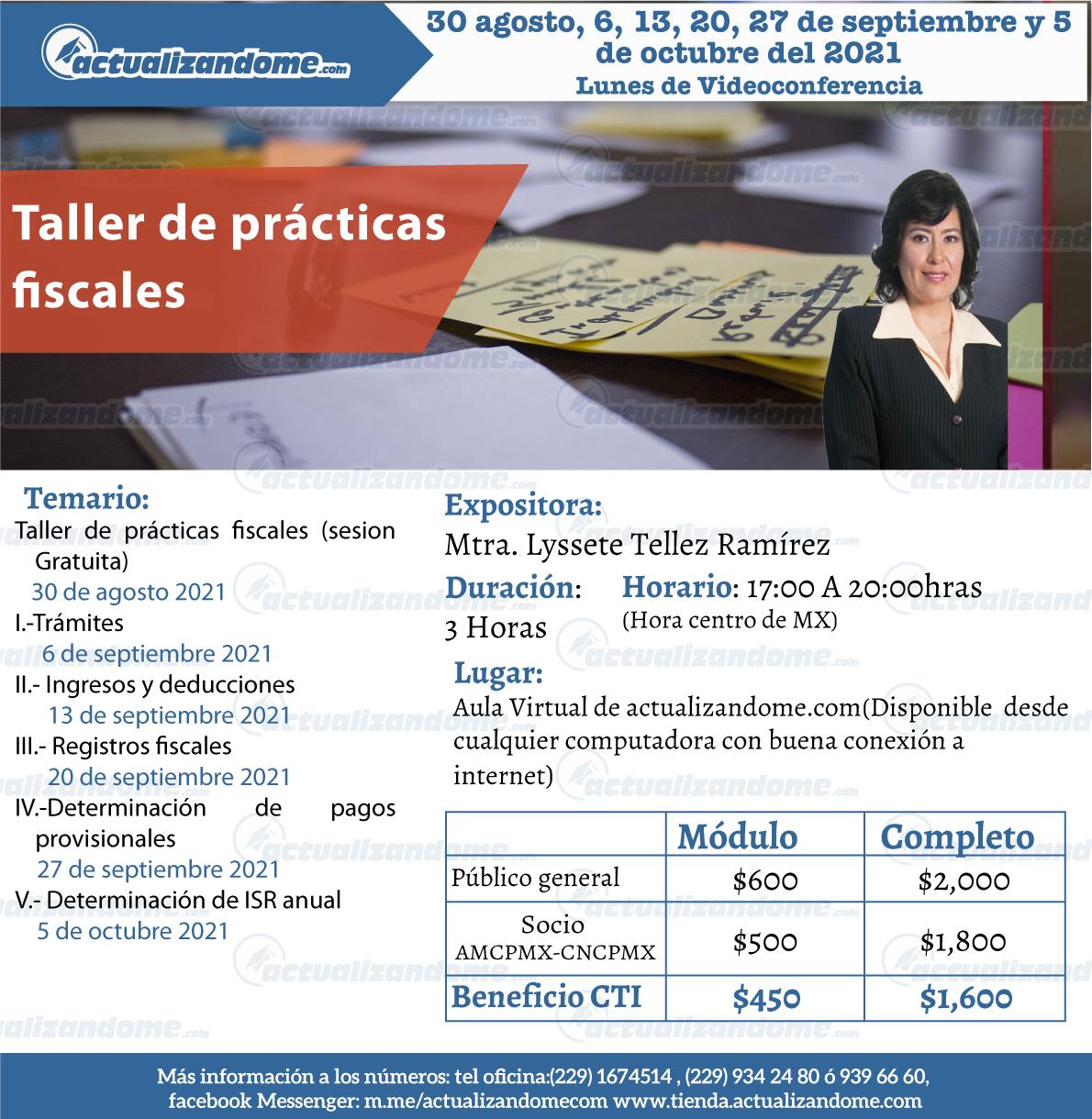 taller-practicas-julio-agosto-lyss
