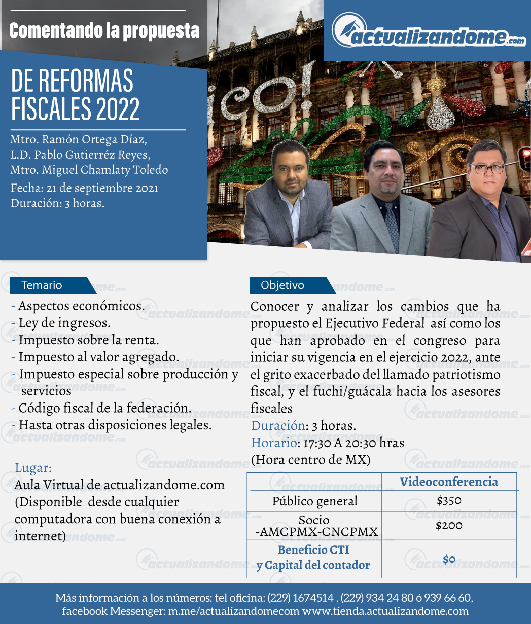 reformas-fiscales-2022